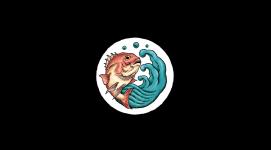 SakanaNoAji-Logo-01